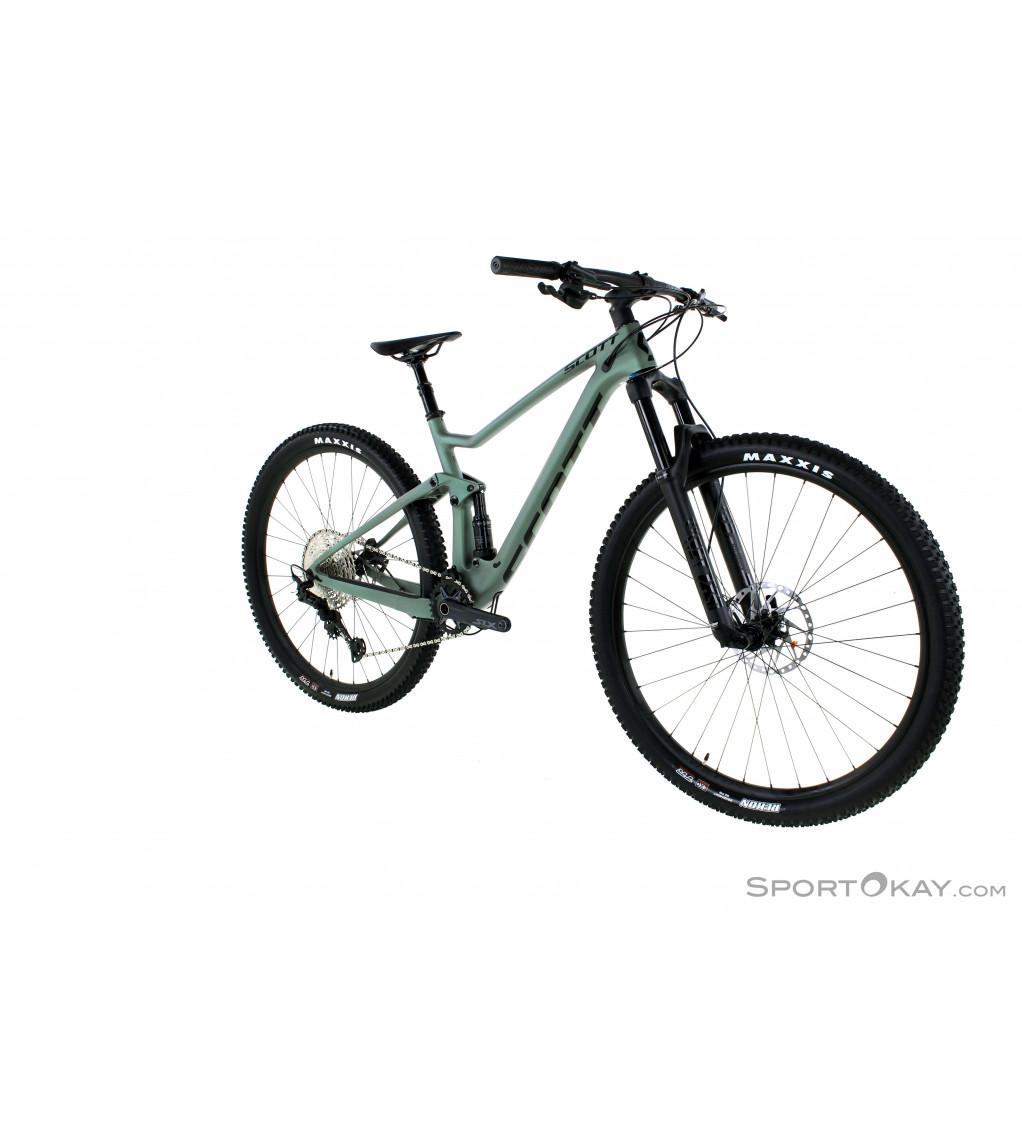 bundle of 9 SCAPPA bicycle puncture repair kit