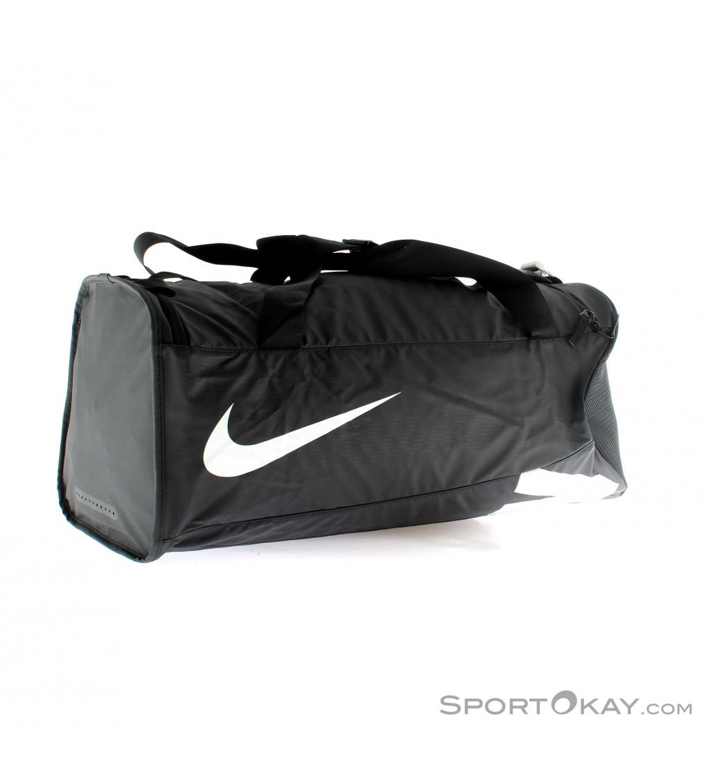 Nike Nike Alph Adpt Crossbody Sports Bag