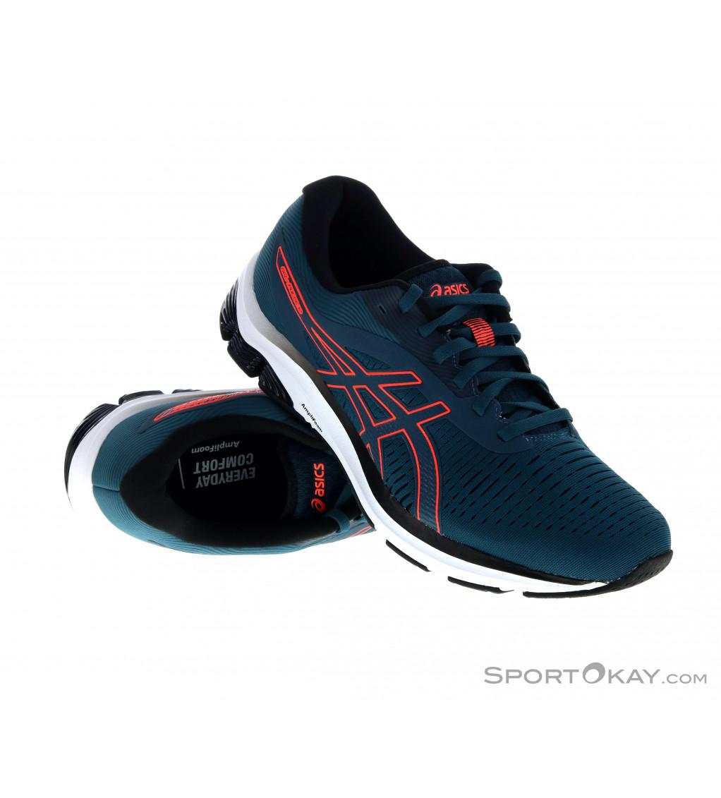 Asics Gel-Pulse 12 Mens Running Shoes