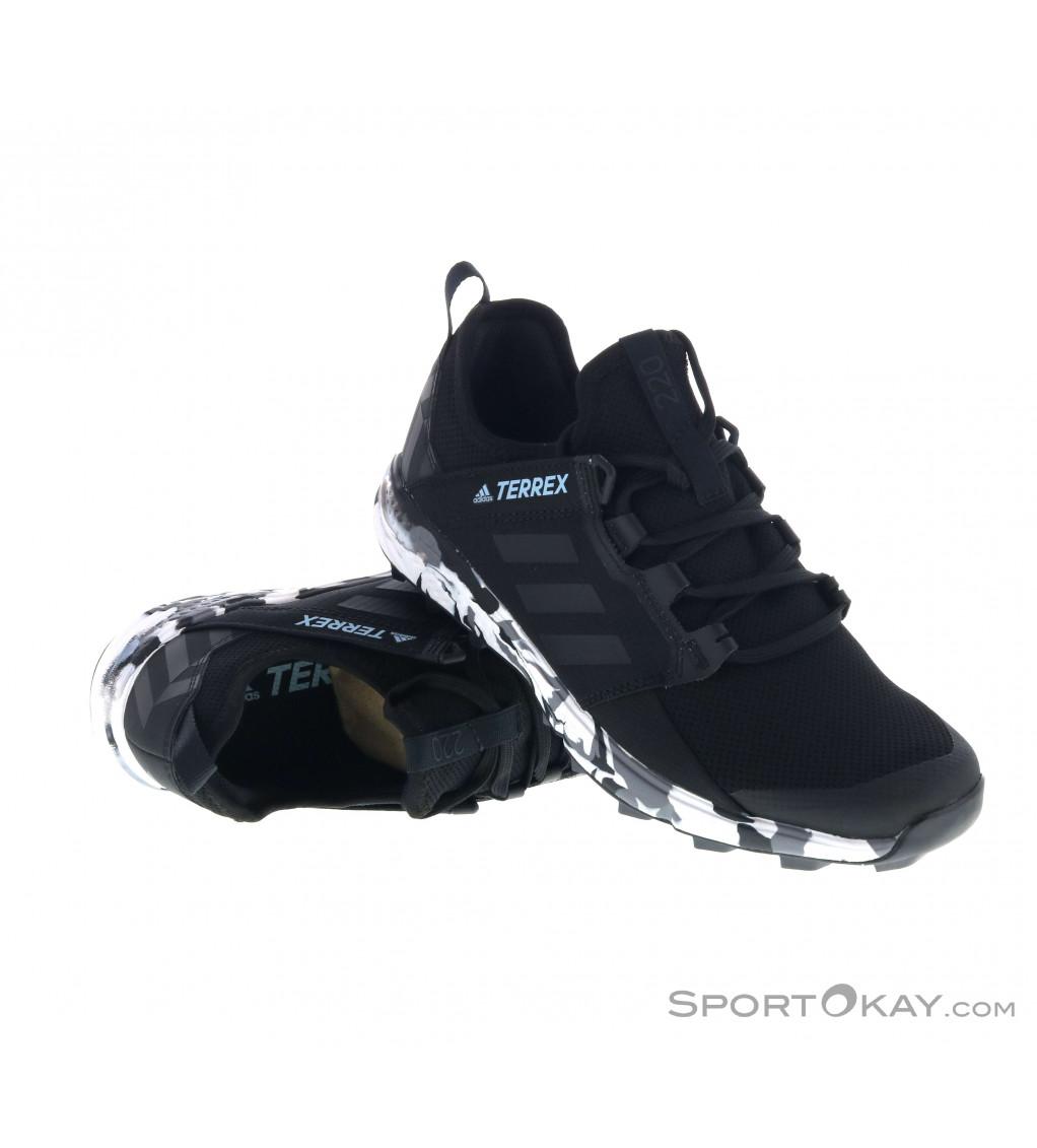 adidas Terrex Speed LD Womens Trail