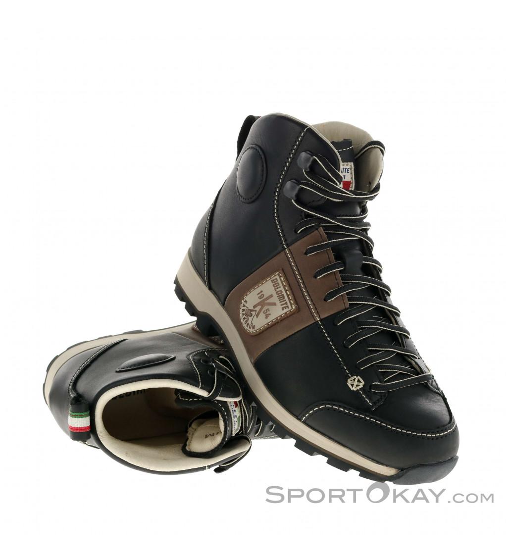 Dolomite Dolomite Karakorum Womens Leisure Shoes