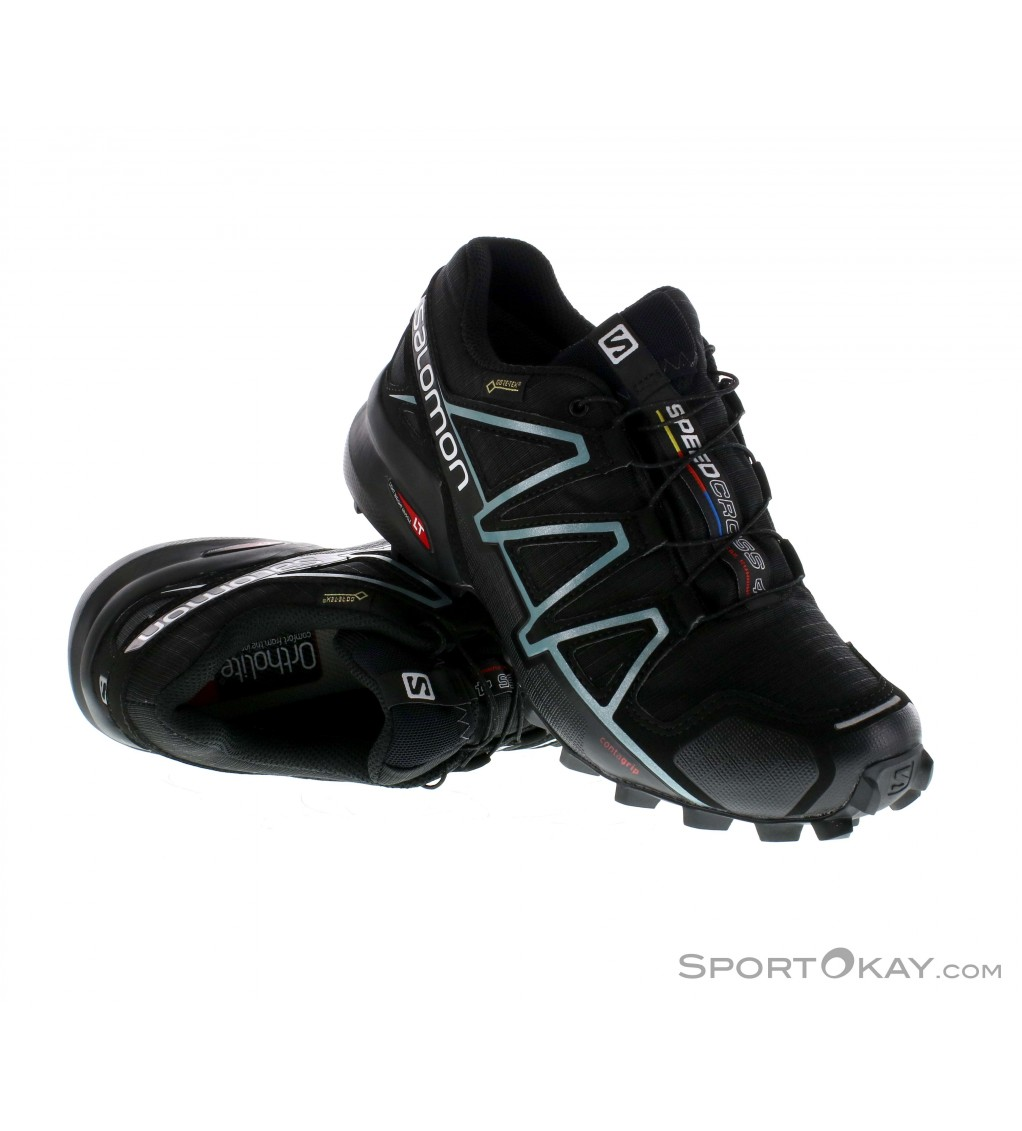 salomon speedcross 4 best price 70