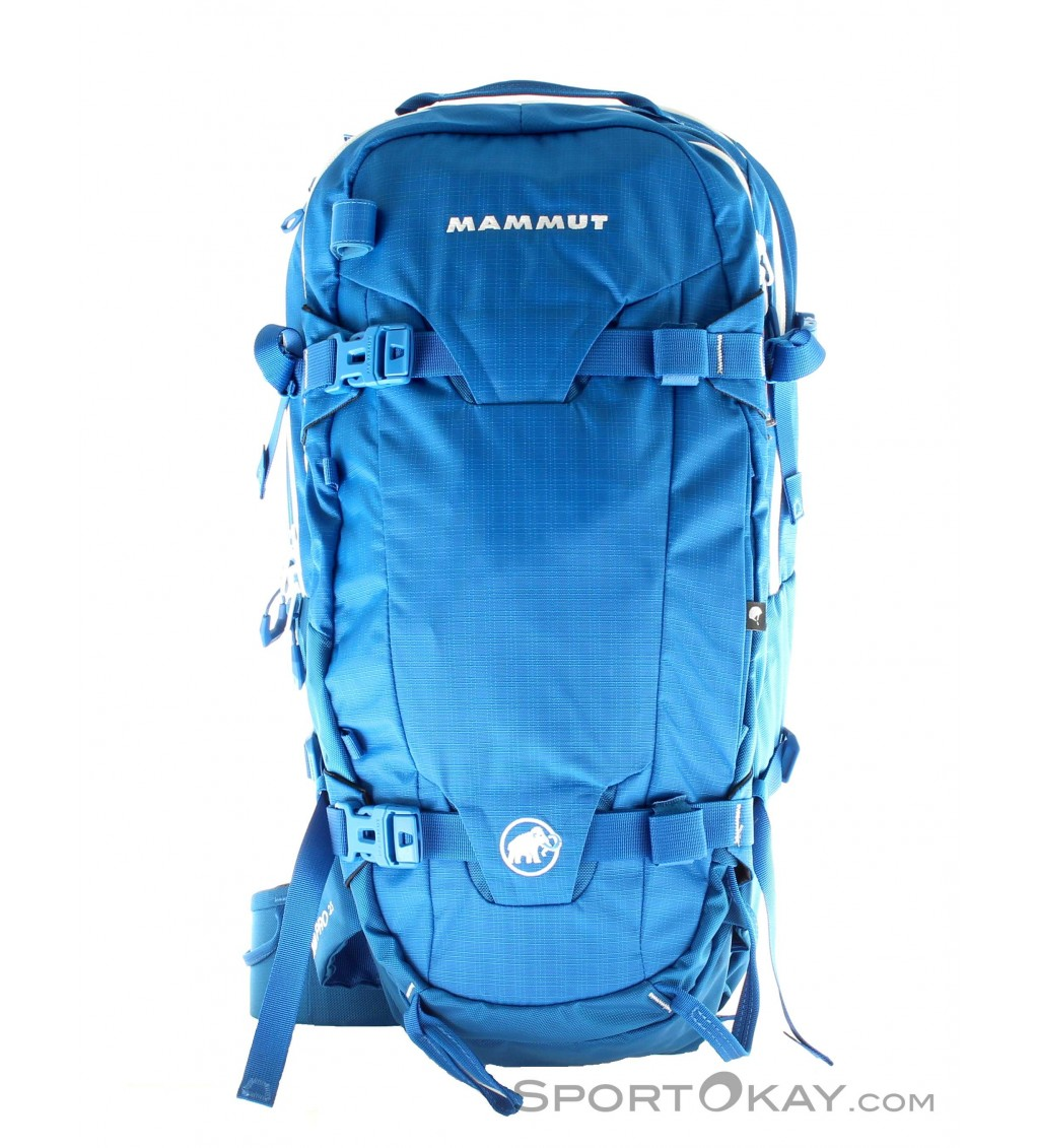 premium selection 07873 b7cb9 Mammut Mammut Nirvana Pro 25l Backpack