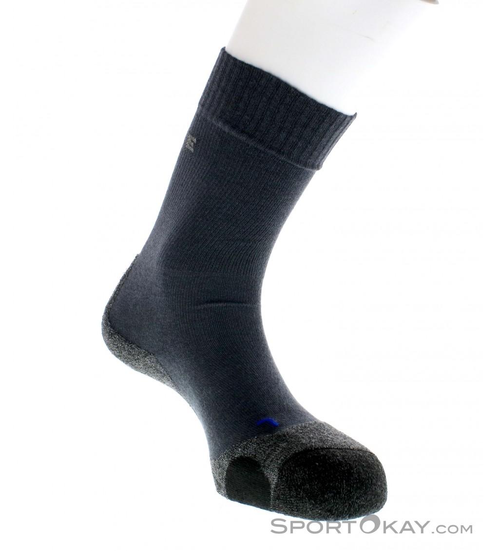 FALKE TK 4 Trekking Socke Women