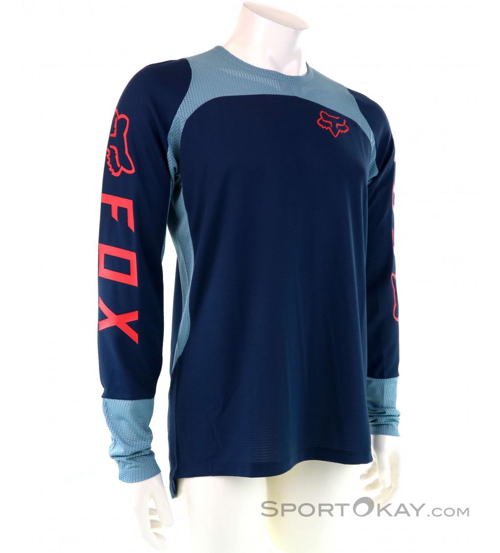 New Scott Bicycle Logo Men/'s Black T-Shirt Size S to 3XL