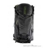 631d3ce6ba Ergon BP1 Protect 1,5l Bike Backpack with protector - Bike Backpacks ...