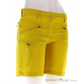 Salomon Wayfarer Short Hose kurz beige (Damen