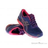 Asics Gel-Cumulus 20 GTX Womens Running