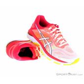 Asics Asics GT-2000 7 Womens Running Shoes