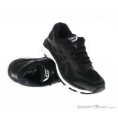 Asics GT 2000 5 Plasma Guard Womens Trail Running Shoes