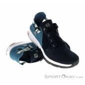 Salomon Tech Amphibian 2 MAT Shoes Men's | Men's Multi
