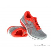 Asics GT-1000 8 Women Running Shoes - All-Round Running ...