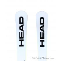 Salomon 24 Hours Max + XT 12 Ski Set 2017 Alpine Skis
