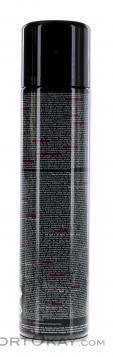 Muck Off Mo-94 Multi Use Spray Universalspray, Muc Off, Pink-Rosa, , Unisex, 0172-10020, 5637485913, 5037835934007, N1-11.jpg