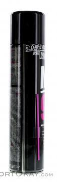 Muck Off Mo-94 Multi Use Spray Universalspray, Muc Off, Pink-Rosa, , Unisex, 0172-10020, 5637485913, 5037835934007, N1-16.jpg