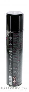 Muck Off Mo-94 Multi Use Spray Universalspray, Muc Off, Pink-Rosa, , Unisex, 0172-10020, 5637485913, 5037835934007, N2-07.jpg