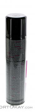 Muck Off Mo-94 Multi Use Spray Universalspray, Muc Off, Pink-Rosa, , Unisex, 0172-10020, 5637485913, 5037835934007, N2-12.jpg