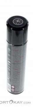 Muck Off Mo-94 Multi Use Spray Universalspray, Muc Off, Pink-Rosa, , Unisex, 0172-10020, 5637485913, 5037835934007, N3-08.jpg