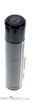 Muck Off Mo-94 Multi Use Spray Universalspray, Muc Off, Pink-Rosa, , Unisex, 0172-10020, 5637485913, 5037835934007, N3-13.jpg