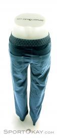 Chillaz Sarah's Pant Damen Kletterhose, Chillaz, Blau, , Damen, 0004-10244, 5637563120, 9120076016758, N3-13.jpg